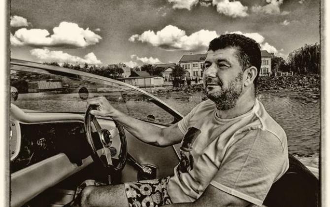 Marian Măgureanu a murit. Familia sa face apel la decență