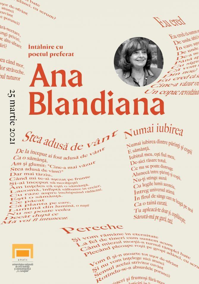 1. Ana Blandi... (ana_blandiana_unatc_eveniment_28523600.jpg)