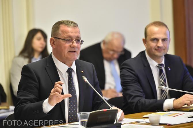 Asociaţia Forţa Fermierilor solicită Guvernului și ministrului Oros plata restanţelor la subvenţia pe motorină aferentă anului 2020