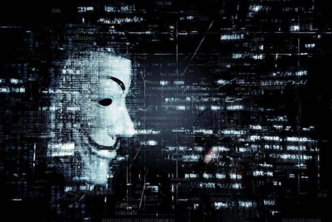 Autoritatea de reglementare bancară a UE a fost atacată de hackeri chinezi  /  Foto cu caracter ilustrativ: Pixabay