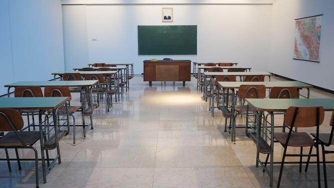 Cîmpeanu a anunțat deciziile privind finalul anului școlar 2020-2021