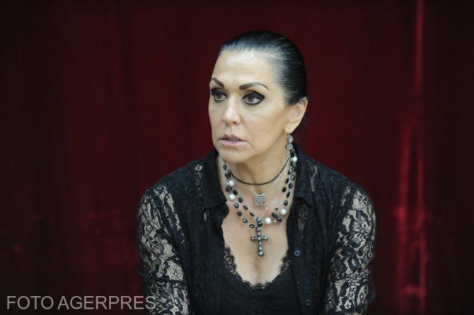Beatrice Rancea