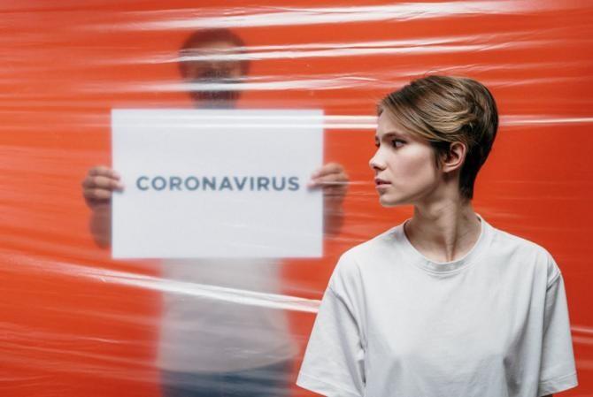 CORONAVIRUS LIVE BILANȚ 28 martie România. Cifrele, PUBLICATE! / Foto Pexels