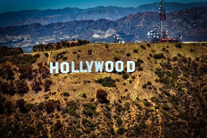Box office-ul american, prăbușire cu 80% în anul pandemiei. China a depășit SUA  /  Foto cu caracter ilustrativ: Pixabay