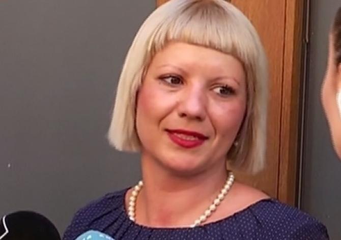 Document. Inspecția Judiciară cere CSM ca doamna Camelia Bogdan să nu mai ocupe funcția de judecător