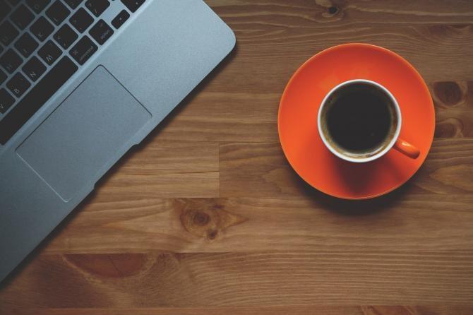 Care este cea mai bună cafea?! Trei sortimente care îți vor face diminețile mai frumoase  /  Foto cu caracter ilustrativ: Pixabay