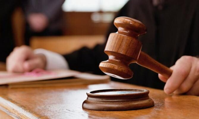 CCR a declarat ca neconstituţională, pentru a doua oară, Legea de restituire a imobilelor preluate abuziv în perioada comunistă