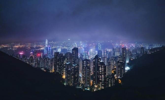 "China a aprobat revizuirea sistemului politic din Hong Kong. Doar ""patrioții"" vor putea candida  /  Foto cu caracter ilustrativ: Pixabay"