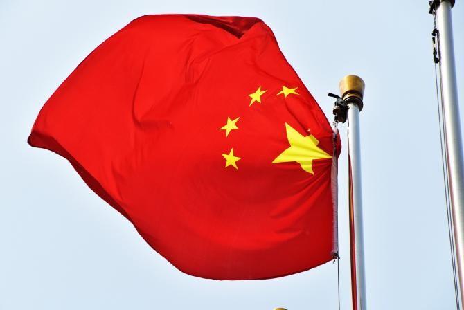 China sancţionează 9 personalităţi şi 4 entităţi britanice acuzate de 'răspândire de minciuni'