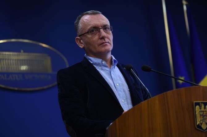 Sursă foto: Gov.ro