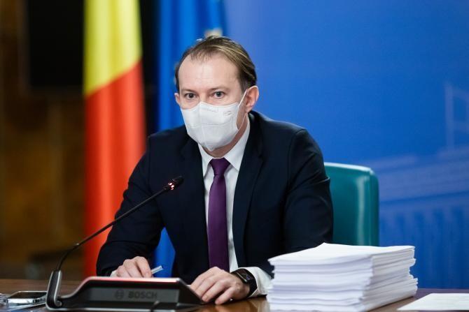 Sursa: Guvernul României