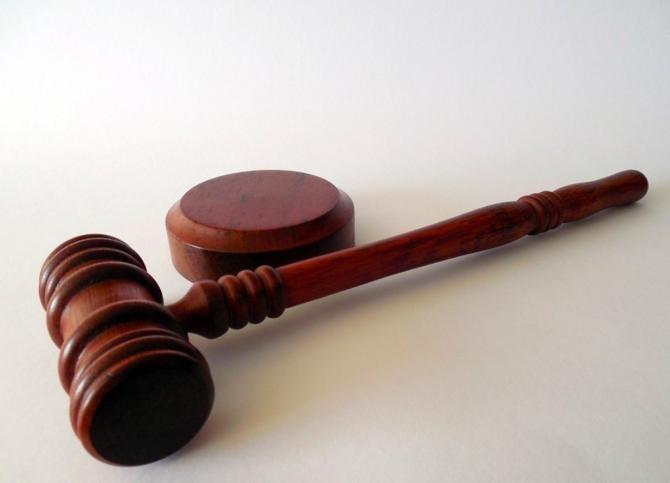 Judecătorul spune că atacul a fost un act rațional din partea criminalului. Foto: Pixabay