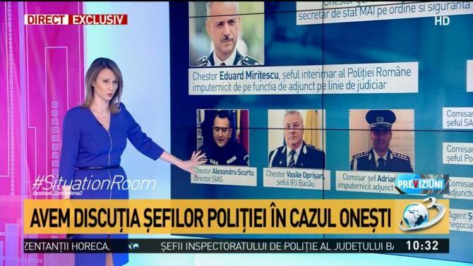 Sursa foto: Antena 3