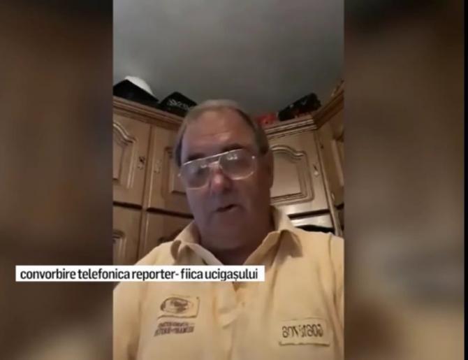 Captură video RealitateaPlus