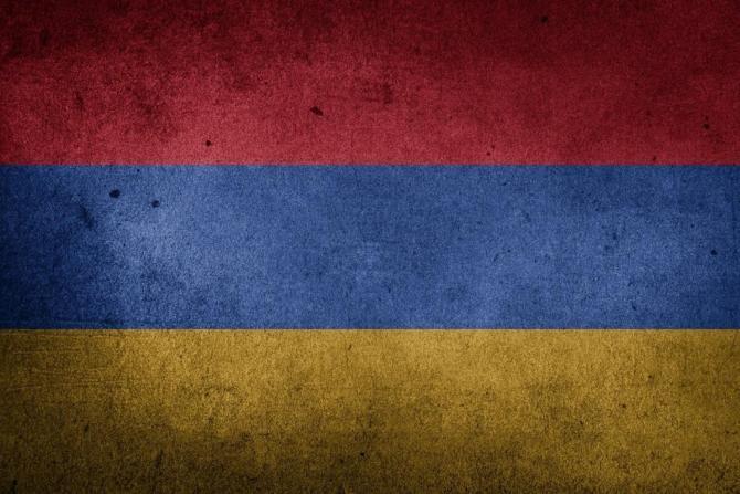 Criza din Armenia se agravează. Premierul Pashinyan vrea să modifice Constituția  /  Foto cu caracter ilustrativ: Pixabay