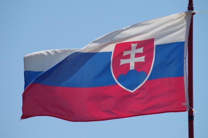 Criză politică în Slovacia. Premierul Igor Matovic, a demisionat. Ministrul de finanţe Eduard Heger, desemnat prim-ministru