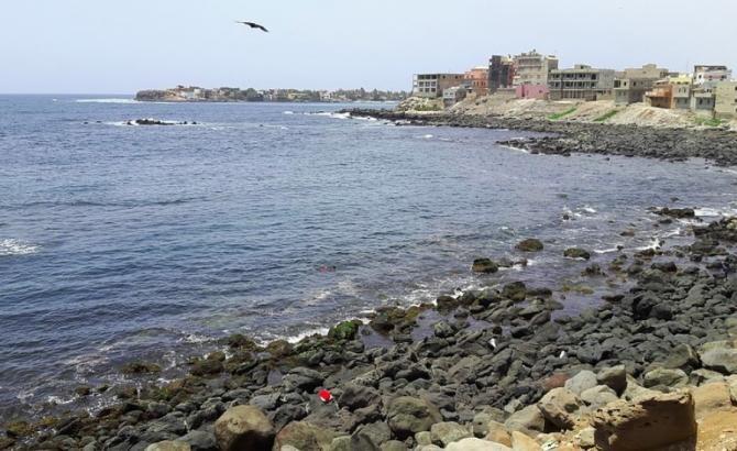 Capitala Dakar este cuprinsă de proteste