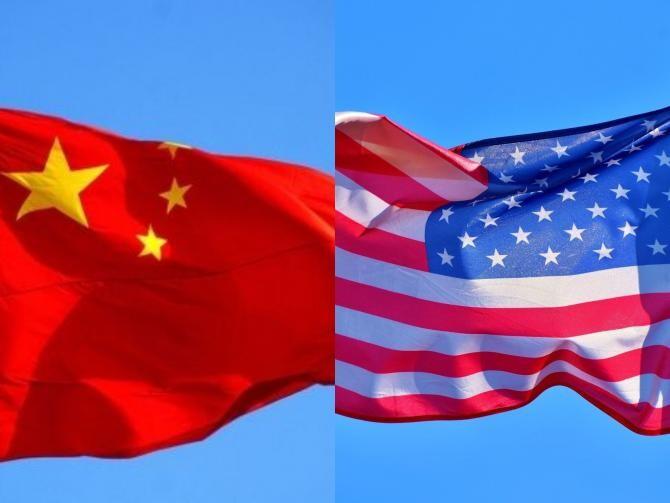 Discuţiile cu China au fost 'dure şi directe', afirmă un înalt responsabil american
