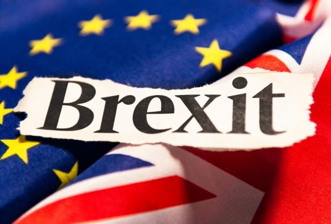 Epoca post-Brexit. Uniunea Europeană lansează două proceduri împotriva Londrei pentru încălcarea acordului de retragere