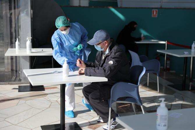 Paștele 2021, relaxarea măsurilor, vaccinarea lentă împotriva Covid-19, însoțită de o creștere a infecțiilor în toată Europa, alimentează teama unui al patrulea val al coronavirusului. Autoritățile din toate țările cer prudență acum mai mult ca niciodată.