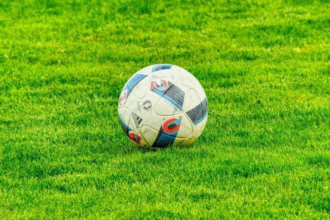 Liga 1. Universitatea Craiova - FC Botoşani, rezultat decis de golul marcat de un tânăr de 18 ani - VIDEO