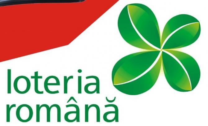 Loteria Română s-a alăturat Fundaţiei Regale Margareta a României în proiectele de sprijin dedicate seniorilor