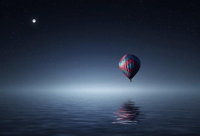 Horoscop, miercuri, 31 martie 2021. Sursă foto: Pixabay