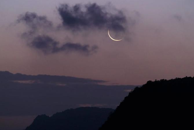 Lună Plină în Balanță / Foto Pexels
