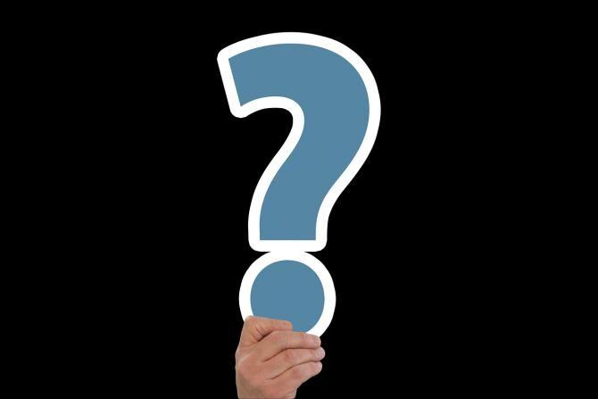 Întrebările rămase după tragedia de la Onești / Imagine de Gerd Altmann de la Pixabay