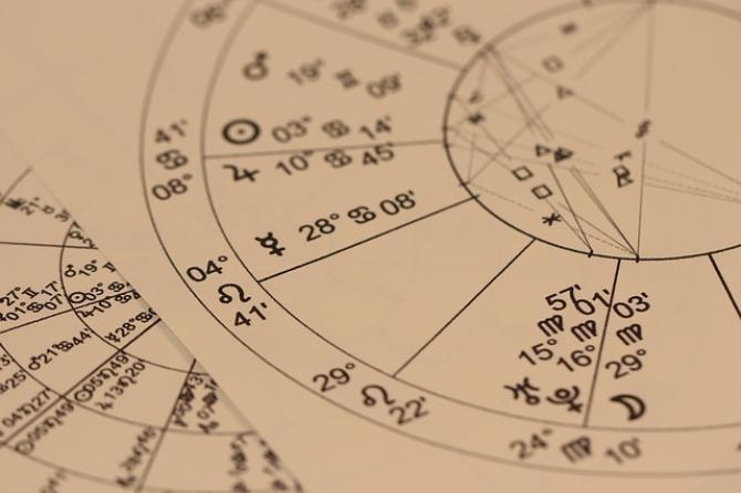 Horoscop, miercuri, 4 august 2021. Sursă foto: Pixabay
