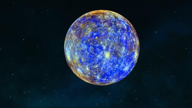 Horoscop, miercuri, 11 august 2021. Sursă foto: Pixabay