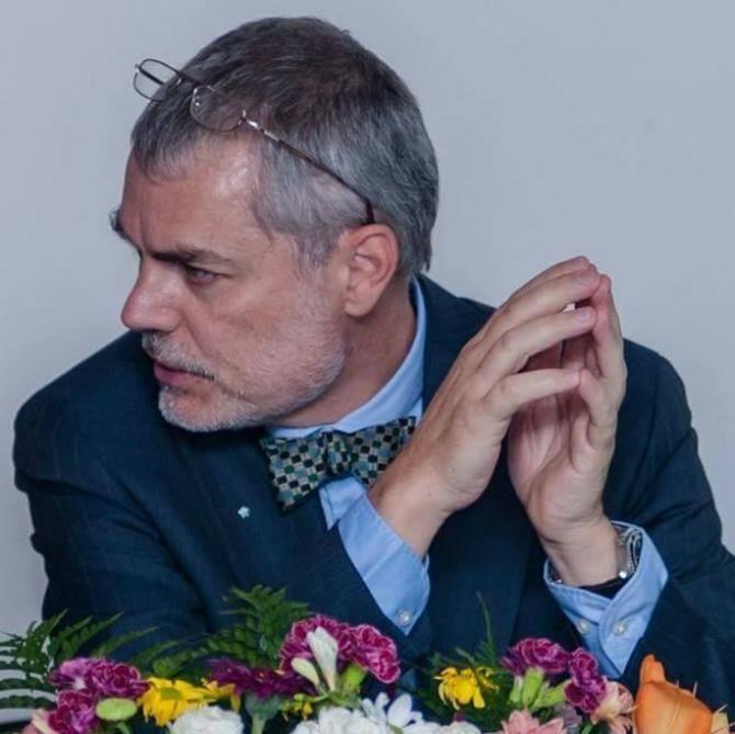 Sursă foto: Facebook Mihai Craiu