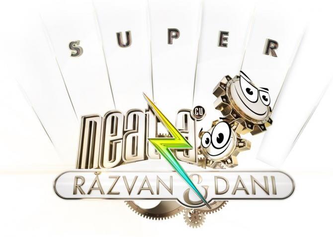 Ce se întâmplă cu Răzvan şi Dani. E OFICIAL!