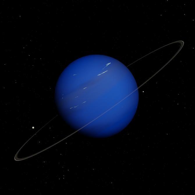 Horoscop, miercuri, 18 august 2021. Sursă foto: Pixabay