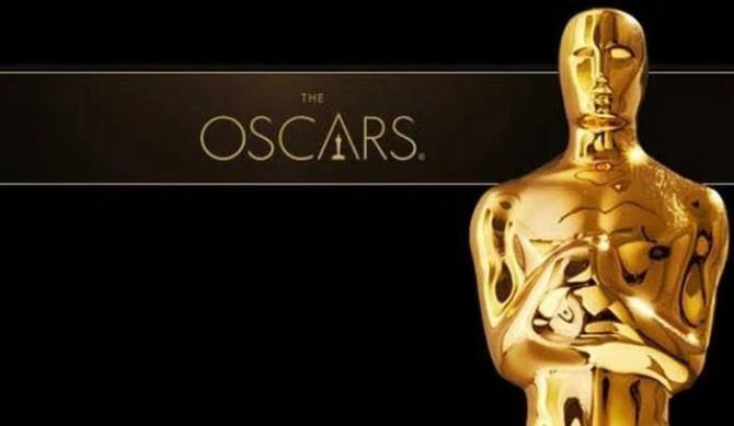 OSCAR 2021. Filmul 'Mank' a primit cele mai multe nominalizări