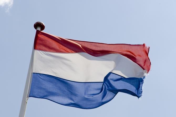 Partidul premierului liberal Rutte, câştigător în alegerile legislative din Olanda
