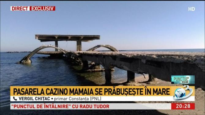 Sursa foto:captură Antena 3