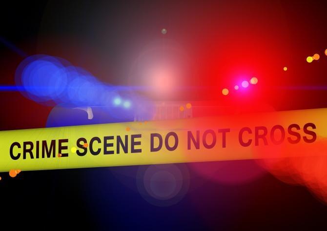 O persoană din Târgu Mureș a fost găsită împușcată în cap  /  Foto cu caracter ilustrativ: Pixabay