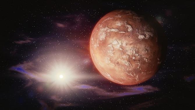 Horoscop, luni, 22 martie 2021. Sursă foto: Pixabay