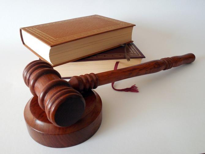Poliția Locală Brașov va sesiza organele de cercetare penală după ce concursul în baza căruia urmează să se concedieze personal ar fi fost fraudat