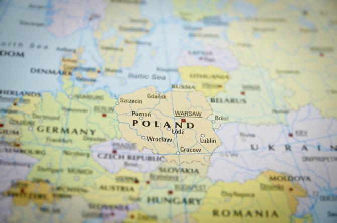 Polonia a învins Comisia Europeană într-un proces privind impozitul pe vânzările cu amănuntul  /  Foto cu caracter ilustrativ: Pixabay
