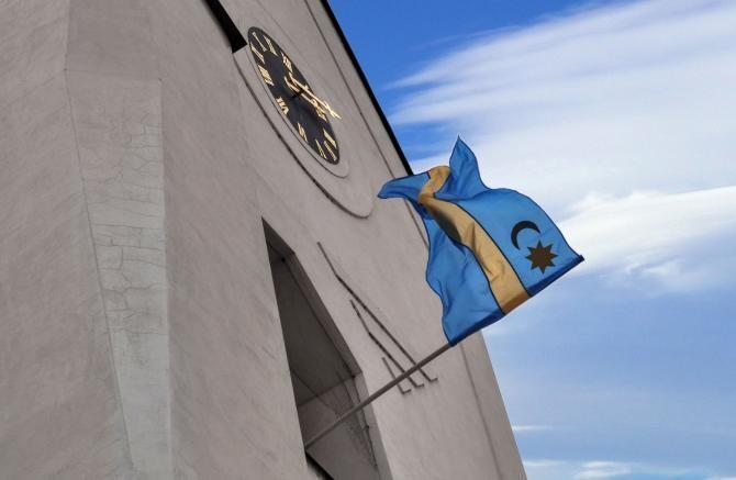 Primarii din Harghita și Covasna cer Comisiei Europene să repună pe ordinea de zi iniţiativa Minority SafePack  /  Foto cu caracter ilustrativ: Pixabay