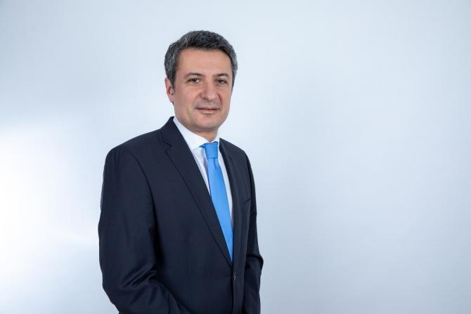 Prof. Dr. Patriciu Achimaş-Cadariu, medic primar, supraspecializare ginecologie oncologică şi chirurgie oncologică, vine la interviurile DC News.