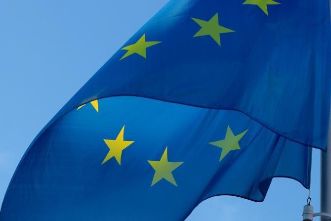 Raport Eurostat: Cele mai sigure țări din Uniunea Europeană. România, peste media UE  /  Foto cu caracter ilustrativ: Pixabay