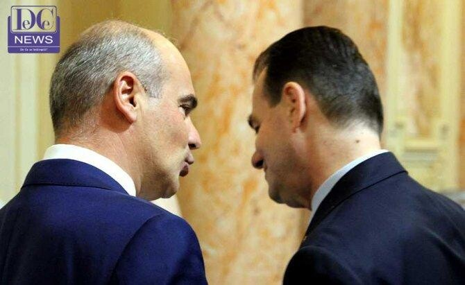 foto DCNews Crișan Andreescu