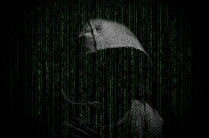 Reținut pentru acces ilegal la un sistem informatic, fraudă informatică și spălare de bani / Imagine de Darwin Laganzon de la Pixabay