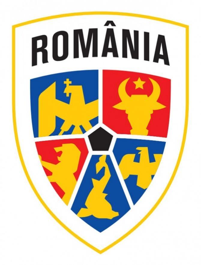 România - Germania, live score - rezultat final în preliminariile CM 2022 - Video