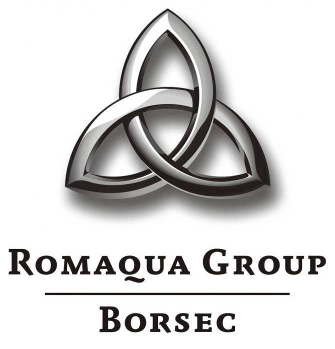 Facebook Romaqua Group Borsec