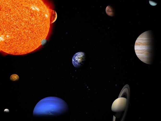Horoscop, luni, 15 martie 2021. Sursă foto: Pixabay