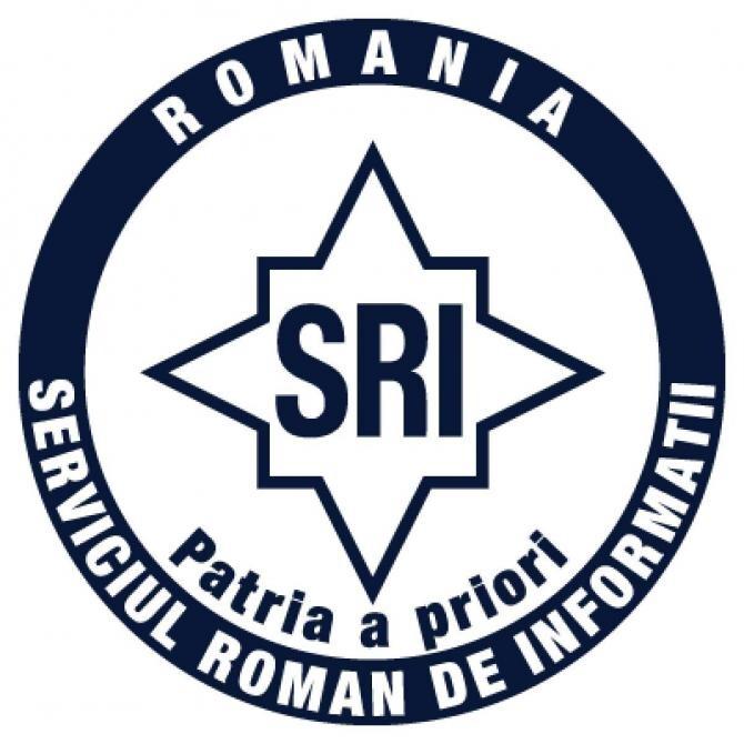 Serviciul Român de Informații împlinește 31 de ani